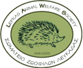 Lefkas Animal Welfare Society - LAWS